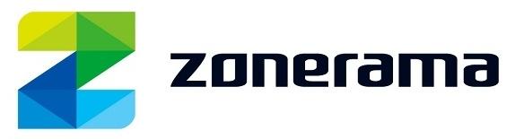 zonerama_